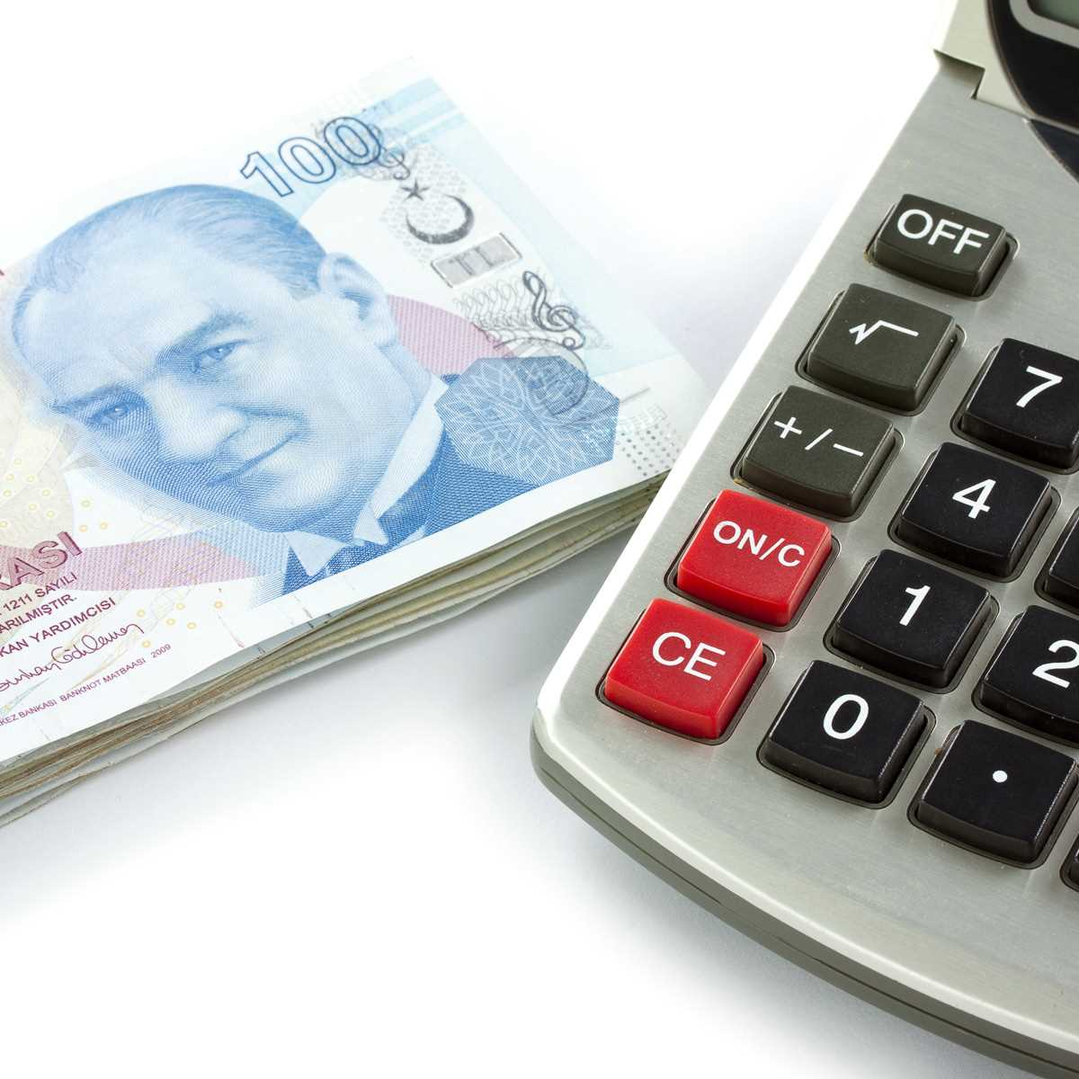 Türkiye'de Vergi Teşvikleri