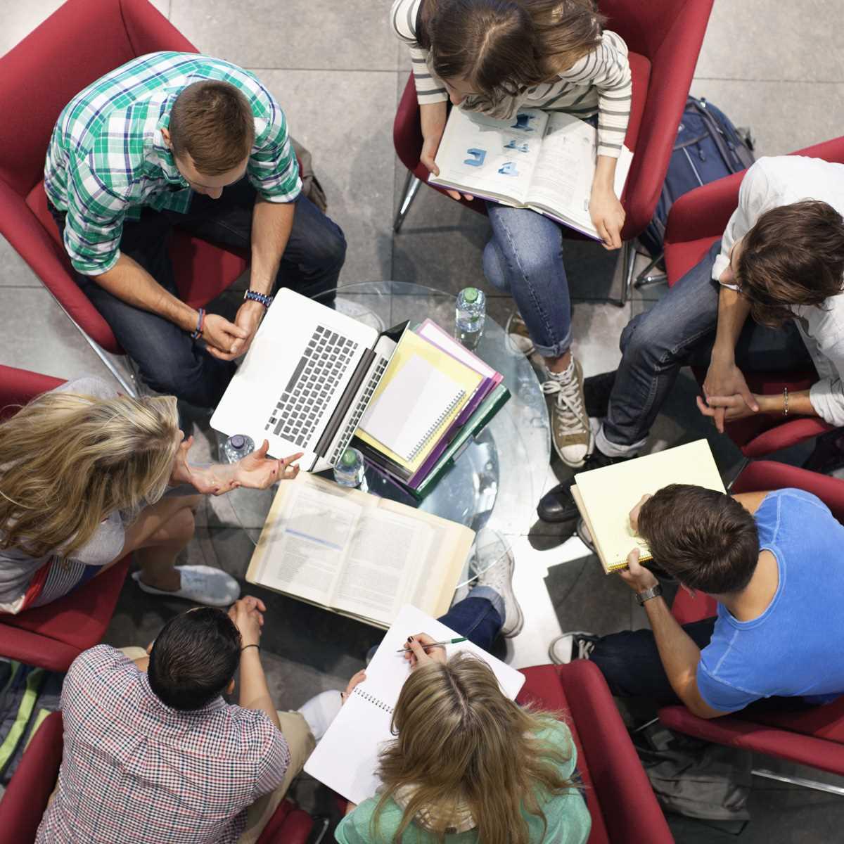 Toplantılar için İş İngilizcesi I English for meetings