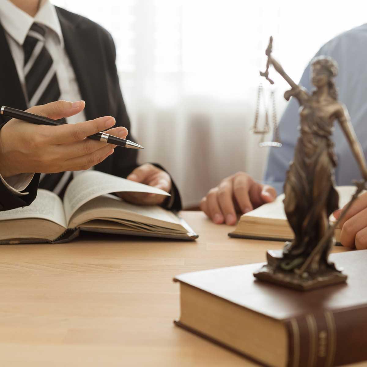 İş Kanunundaki Güncel Gelişmeler