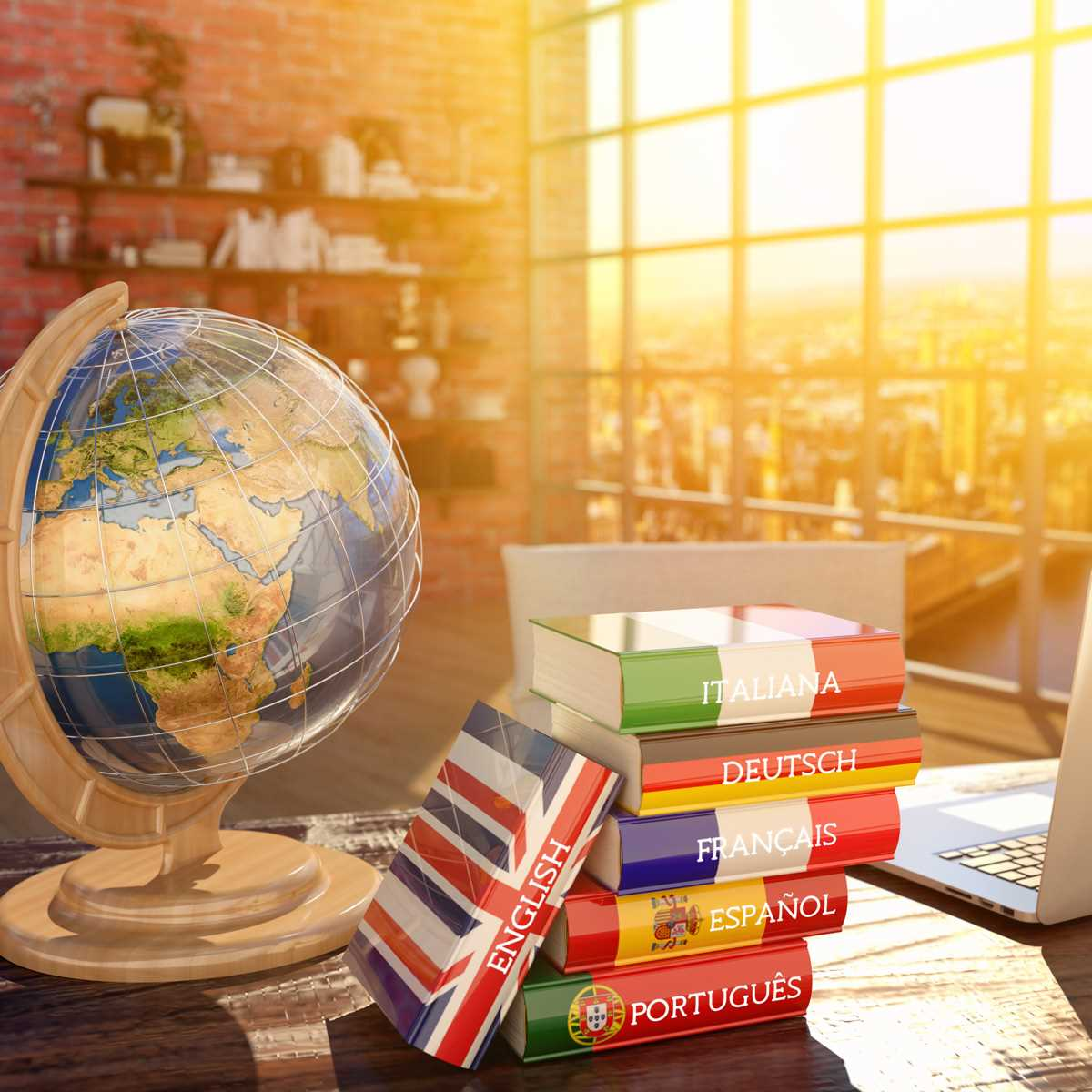 Satış ve Pazarlama için İş İngilizcesi I  Sales and Marketing English Education
