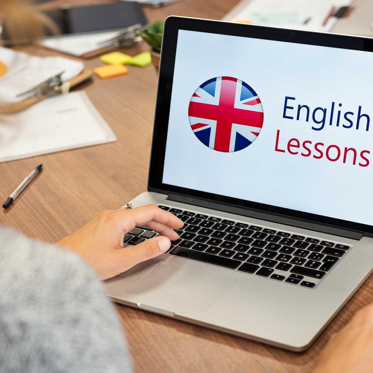 E-mail ve İş Yazışmaları için İş İngilizcesi
