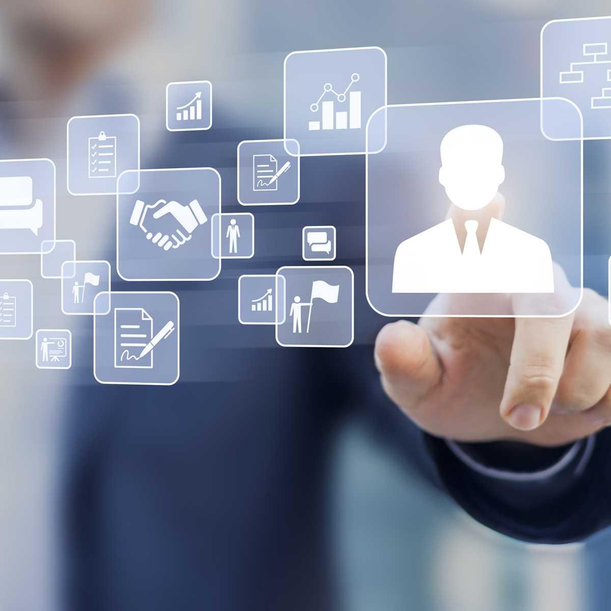 Ticari Elektronik İletilerin Yeni Dönemi- İleti Yönetim Sistemi'ne Geçiş Süreci