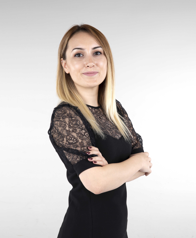Alara  YILMAZ
